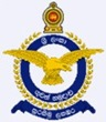 Sri_Lanka_Airforce