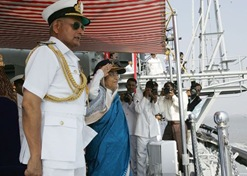 President_Visit_INS_Viraat_1