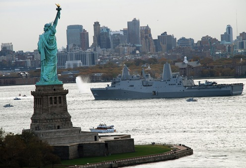 USS_ New_York_LPD21_1