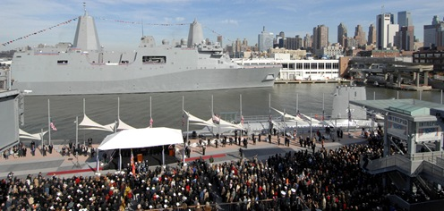 USS_ New_York_LPD21_2