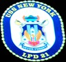 USS_ New_York_LPD21_3
