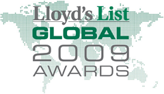 Lloyds_List_Global_Awards_2009