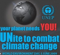 world_environment_day_2009