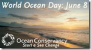 world_ocean_day_1
