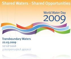 world_water_day_2009
