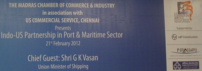 Chennai_Visit_US_Ports_Maritime_Technology_Trade_Mission_India_1