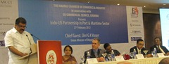 Chennai_Visit_US_Ports_Maritime_Technology_Trade_Mission_India_4