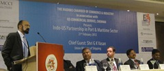 Chennai_Visit_US_Ports_Maritime_Technology_Trade_Mission_India_7