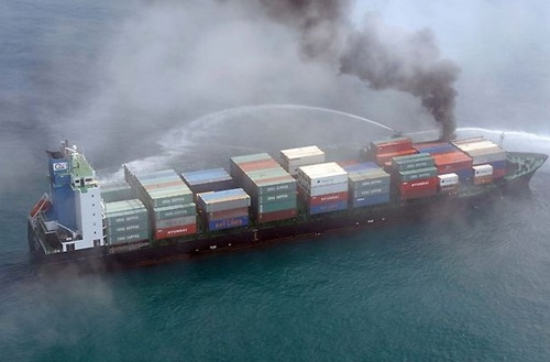 container_vessel_sima_saman