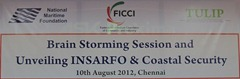 Round_Table_Discussion_INSARFO_Coastal_Security_FICCI_NMF_Chennai_1