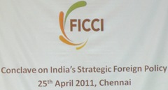 Indian_Ocean_Chennai_Conclave_India's_Strategic_Foreign_Policy_1