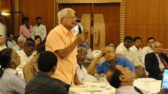 Indian_Ocean_Chennai_Conclave_India's_Strategic_Foreign_Policy_11