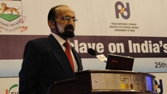 Indian_Ocean_Chennai_Conclave_India's_Strategic_Foreign_Policy_12