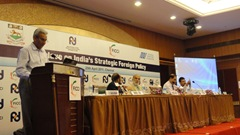 Indian_Ocean_Chennai_Conclave_India's_Strategic_Foreign_Policy_14