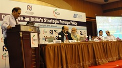 Indian_Ocean_Chennai_Conclave_India's_Strategic_Foreign_Policy_15