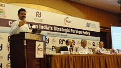Indian_Ocean_Chennai_Conclave_India's_Strategic_Foreign_Policy_17