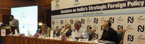 Indian_Ocean_Chennai_Conclave_India's_Strategic_Foreign_Policy_2