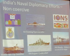 Indian_Ocean_Chennai_Conclave_India's_Strategic_Foreign_Policy_20