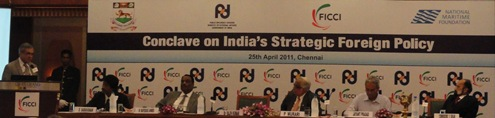Indian_Ocean_Chennai_Conclave_India's_Strategic_Foreign_Policy_3