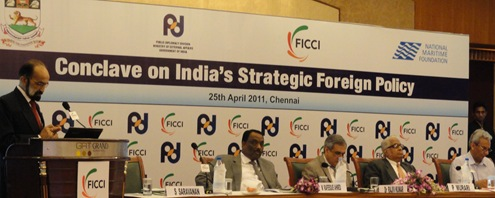 Indian_Ocean_Chennai_Conclave_India's_Strategic_Foreign_Policy_4