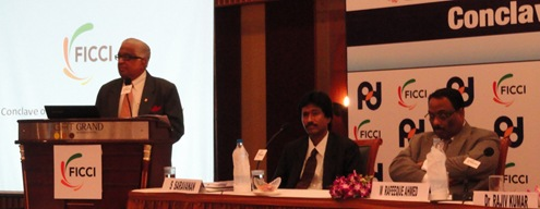 Indian_Ocean_Chennai_Conclave_India's_Strategic_Foreign_Policy_6