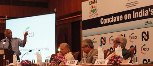 Indian_Ocean_Chennai_Conclave_India's_Strategic_Foreign_Policy_7