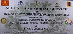 All_Faith_Memorial_Service_National_Maritime_Foundation_Rotary_Club_Ethiraj_College_Chennai_2011_1